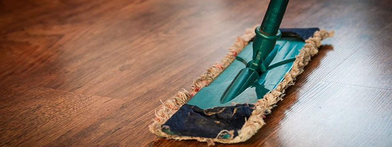 11 Common Cleaning Mistakes [Best Cleaning Rules to Live By]